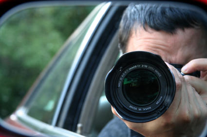 sunshine coast private investigator