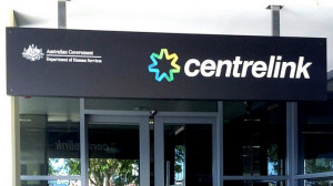 Centrelink And Medicare Fraud